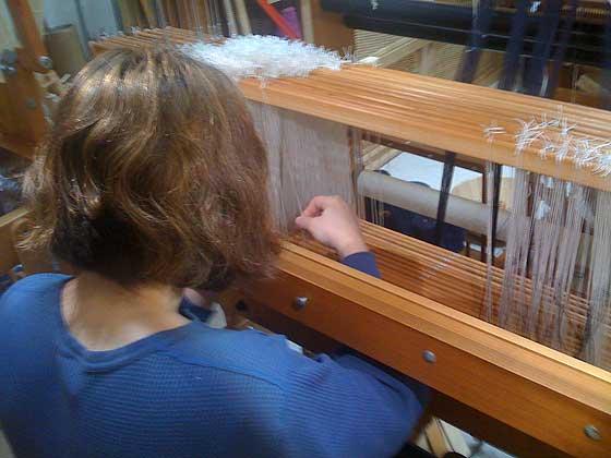 threading 1