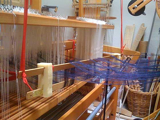 threading 2